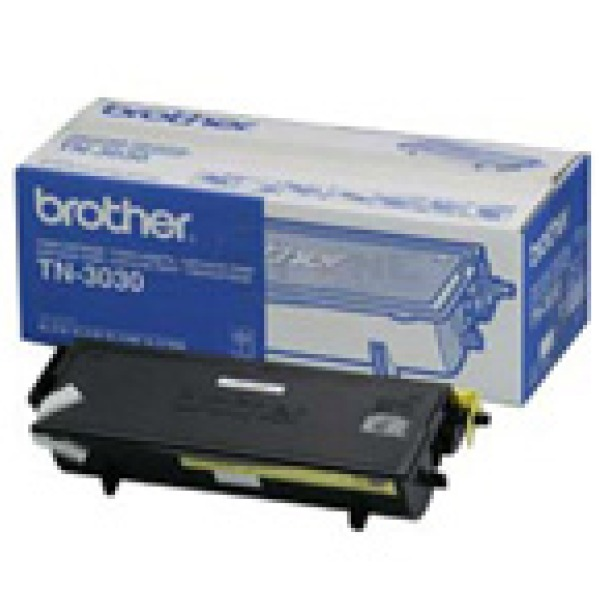 Brother Laser Toners