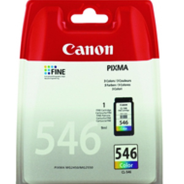 Canon Inkjet Cartridges