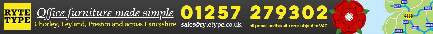 Call Rytetype on 0044 1257 279302