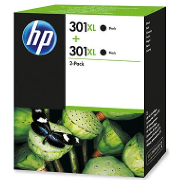 HP Inkjet Cartridges