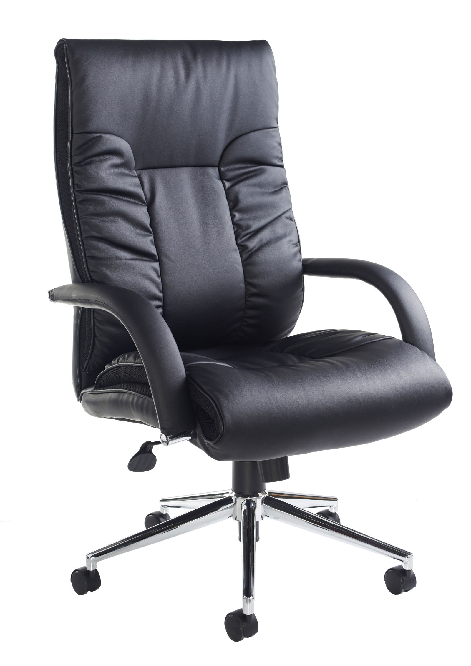 Office Chairs in Chorley, Leyland and Preston