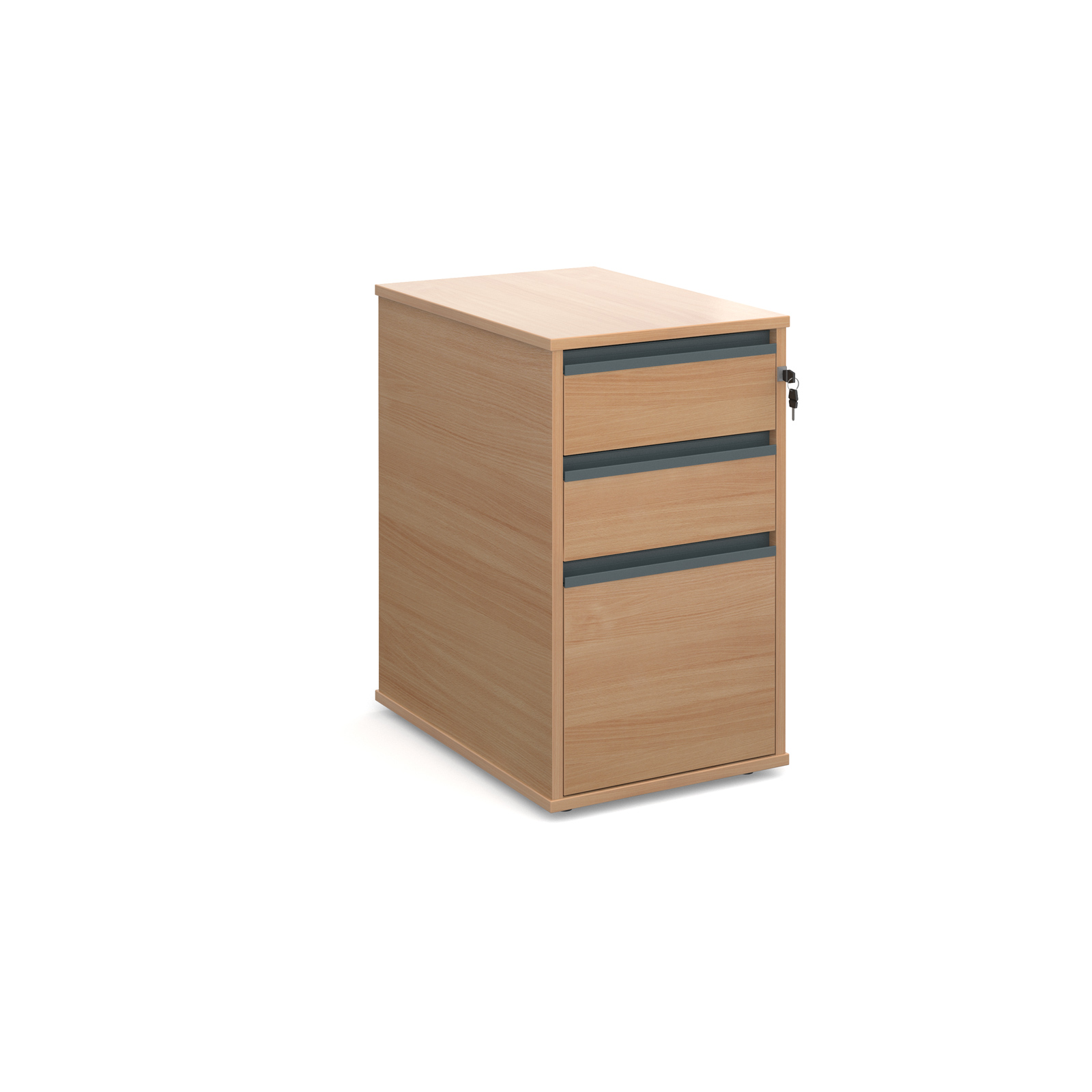 Office Furniture Pedestals in Chorley, Leyland and Preston