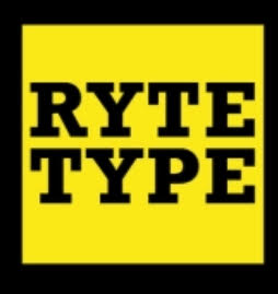 Rytetype Business Supplies and Office Supplies, Leyland, Lancashire